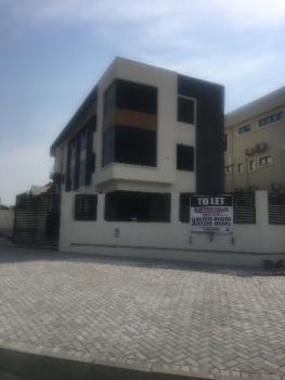 150 Square Metre Office Space, Fran Kuboye Drive, Lekki Phase 1, Lagos, Lekki, Lagos, Office Space for Rent