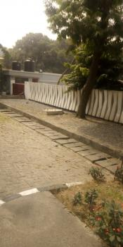 1000 Sqm Land Available, Off Adeola Odeku, Victoria Island (vi), Lagos, Commercial Land for Rent
