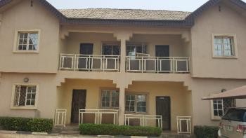 3 Bedroom Duplex, Gra, Sagamu, Ogun, Detached Duplex for Rent