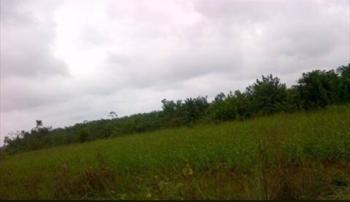 Periwinkle Estate Lekki  500sqm Land for Sale, Freedom Way, Lekki Phase 1, Lekki, Lagos, Residential Land for Sale