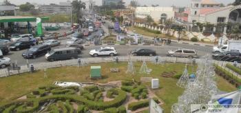 Well Located Land, Osborne Phase 2, Osborne, Ikoyi, Lagos, Mixed-use Land for Sale