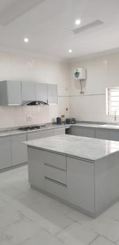Brand New Beautiful Fully Detached 5 Bedroom Luxurious Duplex, Lekki Palms Estate, Ado, Ajah, Lagos, Detached Duplex for Sale