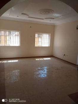 Clean 2 Bedroom Apartment, Off 4th Avenue, Gwarinpa Estate, Gwarinpa, Abuja, Mini Flat for Rent