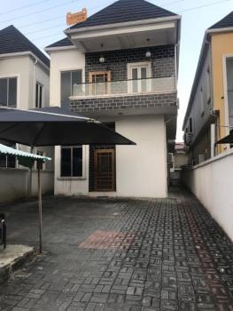 Short Stay 5 Bedroom Apartment in Lekki, Off Palace Rd, Ikate Elegushi, Lekki, Lagos, Flat Short Let