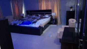 4 Bedroom Duplex, Ire Akari Estate, Off Soka Bus Stop,, Ibadan, Oyo, Detached Duplex for Sale