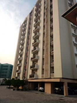 Fully Furnished 3 Bedroom Apartment, Old Ikoyi, Ikoyi, Lagos, Flat for Rent