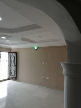 2 Bedroom Flat, Saraki Adigbe, Abeokuta South, Ogun, Mini Flat for Rent