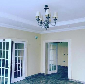 Fully Fitted Semi Detached  Terraced Duplex, Off Alexander Road, Ikoyi, Lagos, Terraced Duplex for Sale