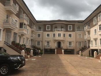 Luxury 4 Bedroom Town House, Old Ikoyi, Ikoyi, Lagos, Terraced Duplex for Rent
