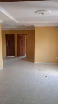 Luxury 3 Bedroom Flat with Personal Staircase, Sun View Estate, Sangotedo, Ajah, Lagos, Flat for Rent