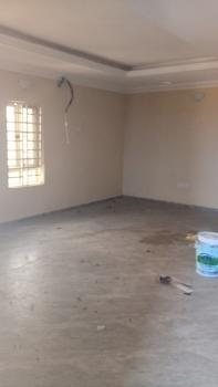 Luxury 2bedroom Flat Upstairs, Just 2 in Compound, Sun View Estate, Sangotedo, Ajah, Lagos, Flat for Rent
