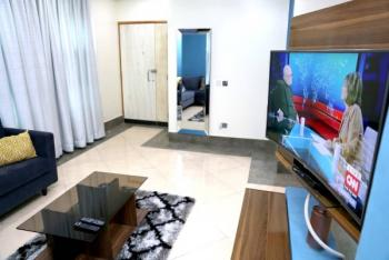 Tastefully Furnished 1 Bedroom Apartment, Elegba Festival Drive, Oniru, Victoria Island (vi), Lagos, Flat Short Let
