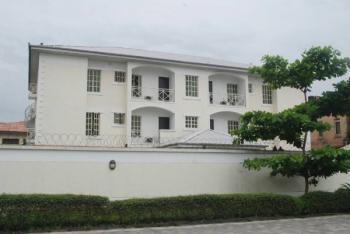 Luxury 1 Bedroom Apartment, Off Yusuf Abiodun Way By Four Point Hotels, Oniru, Victoria Island (vi), Lagos, Flat Short Let
