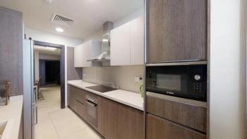Luxury 2 Bedroom Apartment with a Great View, Eko Pearl, Eko Atlantic, Victoria Island Extension, Victoria Island (vi), Lagos, Flat Short Let