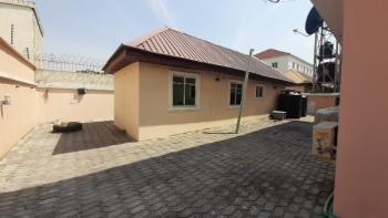 Beautiful and Private Mini-flat, Lekki Phase 1, Lekki, Lagos, Mini Flat for Rent