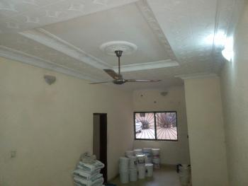 3 Bedroom Flat, Utako, Abuja, Mini Flat for Rent