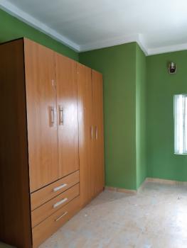 New 2 Bedroom Flat, Ogombo Road, Ajah, Lagos, Flat for Rent