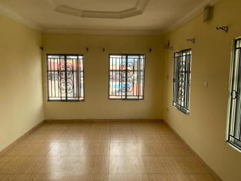 Brand New 2 Bedroom for Rent with All Rooms Ensuit, Harmony Estate Langbasa, Ado, Ajah, Lagos, Flat for Rent