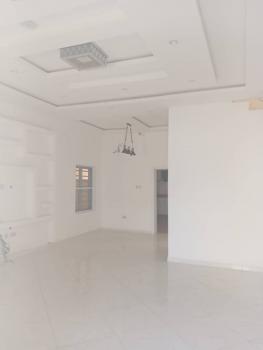 5 Bedroom Fully Detached House, Idado, Lekki, Lagos, Detached Duplex for Rent