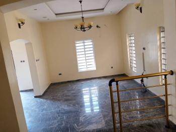 a Tasteful 5 Bedroom Fully Detached Duplex, Ologolo, Lekki, Lagos, Detached Duplex for Rent