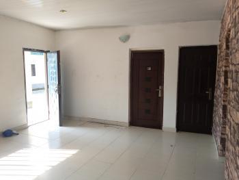 2bedroom Flat, Seaside Estate, Badore, Ajah, Lagos, Flat for Rent