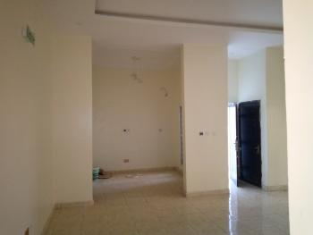 Luxury 3bedroom Flat, Seaside Estate, Badore, Ajah, Lagos, Flat for Rent