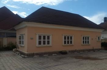 Nicely Built Four Bedroom Duplex, 62 Road, Gwarinpa Estate, Gwarinpa, Abuja, Detached Duplex for Rent