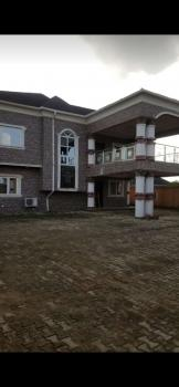 5 Bedroom Duplex House, Gra, Isheri North, Lagos, Detached Duplex for Rent