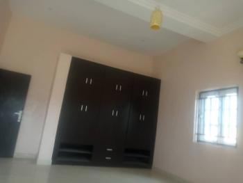 Brand New 5 Bedroom Duplex with Bq, Life Camp, Abuja, Detached Duplex for Sale
