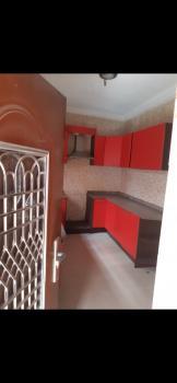 Modern and Massive 4 Bedroom Duplex, Phase 1, Gra, Magodo, Lagos, Semi-detached Duplex for Rent