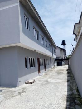 Two Bedroom Apartment, Off Admiralty Way, Lekki Phase 1, Lekki, Lagos, Flat for Rent