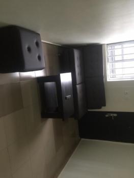 Beautiful Miniflat Shortlet Apartment for Rent at Thomas Estate Ajah Lekki Phase 1, Thomas Estate, Thomas Estate, Ajah, Lagos, Mini Flat Short Let
