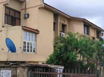 Tastefully Finished 2 Bedroom Flat, Garki Ii District, Garki, Abuja, Flat for Sale