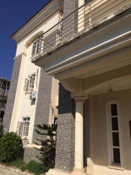 Luxury Three Bedroom with Self Contained Bq, Wuye, Abuja, Mini Flat for Rent