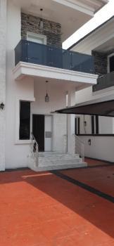 Luxury 4 Bedroom Duplex, Westend Lekki, Ikota Villa Estate, Lekki, Lagos, Detached Duplex for Rent