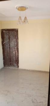 New Room and Parlor Mini Flat, Thomas Estate, Ajah, Lagos, Mini Flat for Rent