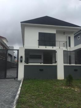 Fully Detached 5 Bedroom House with Swimming Pool, Off Admiralty Way, Lekki Phase 1, Lekki, Lagos, Detached Duplex for Sale