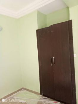 Luxury 2 Bedroom Apartment, 4th Ave, Gwarinpa Estate, Gwarinpa, Abuja, Mini Flat for Rent