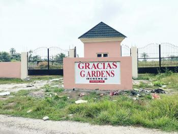 Buy 6 and Get 1 Plot Free, Folu Ise, Ibeju Lekki, Lagos, Residential Land for Sale