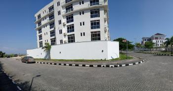 Brand New Apartment, Banana Island, Ikoyi, Lagos, Flat for Sale