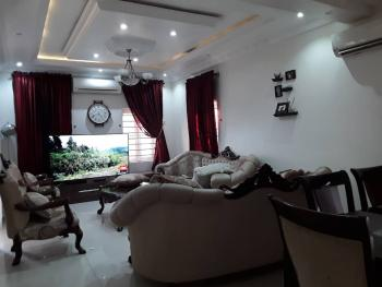 4 Bedroom Duplex with Payment Plan, Canaan Estate, Life Camp, Gwarinpa, Abuja, Semi-detached Duplex for Sale