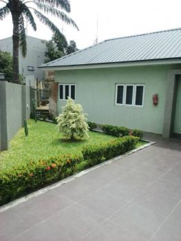 Luxury Fully Furnished and Serviced 4 Bedroom Bungalow, Victoria Island (vi), Lagos, Detached Bungalow for Rent