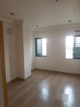 Brand New Luxury Mini Flat with Excellent Finishing, Osapa, Lekki, Lagos, Mini Flat for Rent
