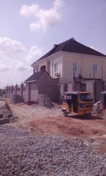 Mixed Use Land, Ipaja Boys Town, Egbeda, Alimosho, Lagos, Mixed-use Land for Sale