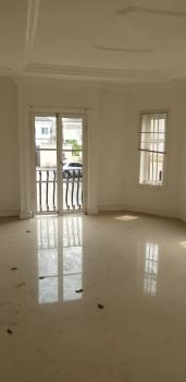 Extremely Beautiful Room in a Shared Apartment in a Secured Estate, Royal Palms Estate, Opposite Eco Bank, Ado Road, Ajah, Ado, Ajah, Lagos, Self Contained (single Rooms) for Rent