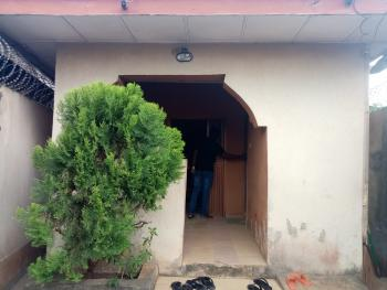 Three Bedroom Bungalow, Igando, Akesan, Alimosho, Lagos, Detached Bungalow for Sale