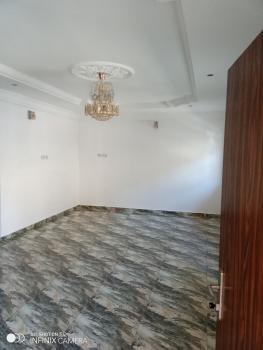 Serviced 2 Bedroom Apartment, Off 2nd Avenue, Gwarinpa Estate, Gwarinpa, Abuja, Mini Flat for Rent