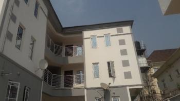 3 Bedroom Flat, By American International School, Durumi, Abuja, Mini Flat for Rent
