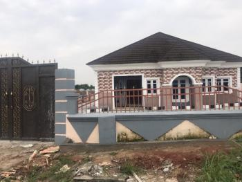 Affordable Land, Havilah Park and Gardens, Mowe Ofada, Ogun, Mixed-use Land for Sale