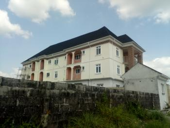 Newly Built 2 Bedroom Flat, New Road, Awoyaya, Ibeju Lekki, Lagos, Flat for Rent